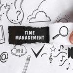 top-tips-time-management-easy-return-work-harsh-gupta
