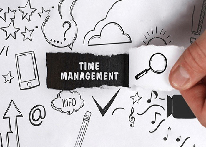 top-tips-time-management-easy-return-work-harsh-gupta