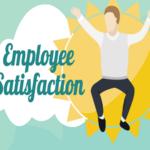 Employee-Satisfaction-Ultimate