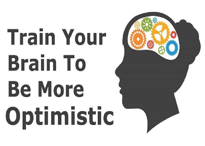 train-brain-optimistic