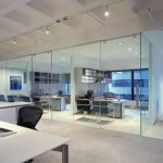 best office space for sale in Noida